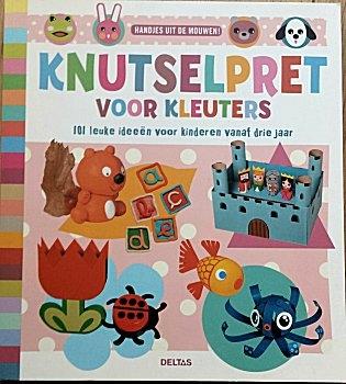 https://kaart.101tips.nl/boekje7391
